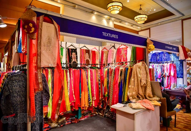 Bookings Open for Pune's Biggest Hub for Luxury Showcasers