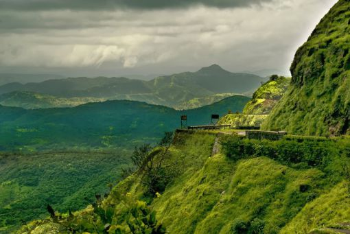 Go Pune: To Know about Everything in Pune!