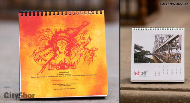 Shop 'art' for a change at CRAFTATURE, set up at Urban Flea