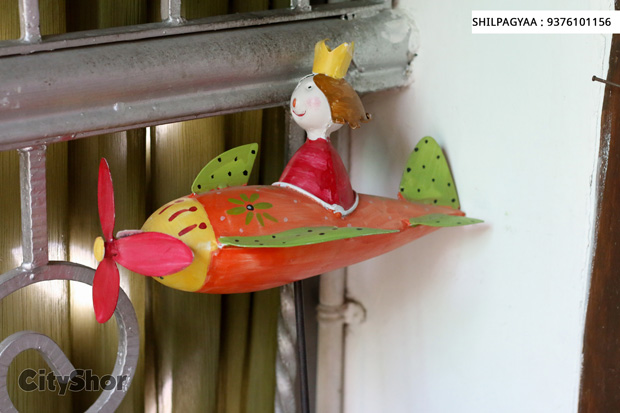 SHILPAGYAA - For all your home decor needs