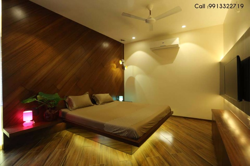 Your dream abode deserves only the best!