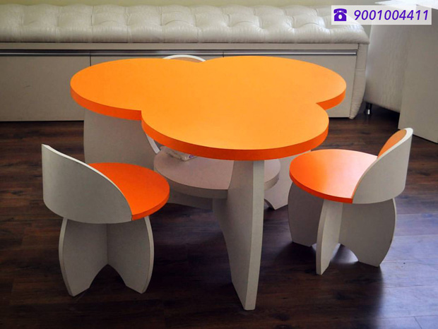 Ergonomically Designed Furniture for Your Home or Office!