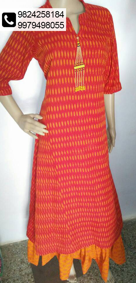 Your tryst with the best of traditional fashion options