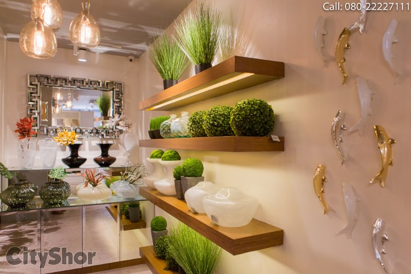 iconic luxury decor store address home now in bangalore - Luxury Home Decor Stores