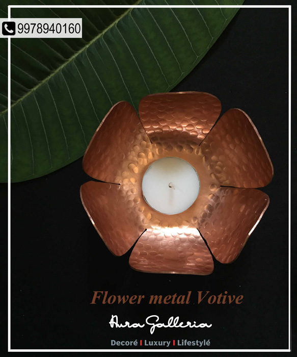 Express your feelings with gift options @Aura Galleria