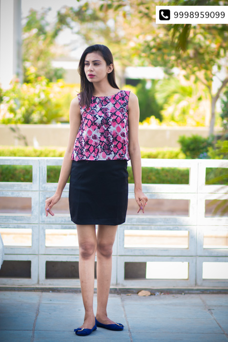 Starting TOMORROW |Stylish apparels at up to 20% off @Soothe