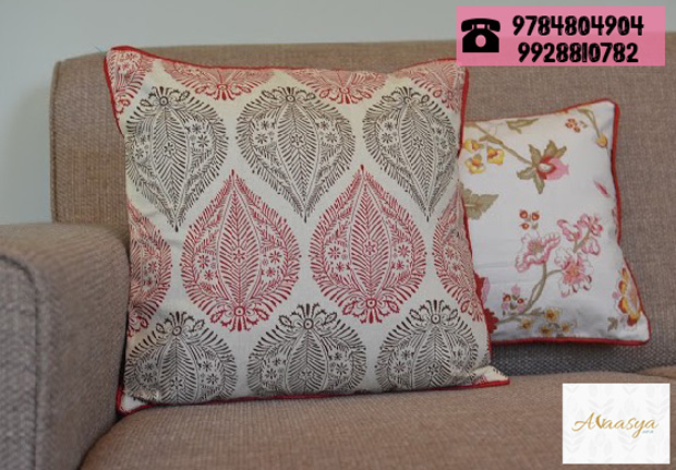 Alter your home décor with Avaasya!