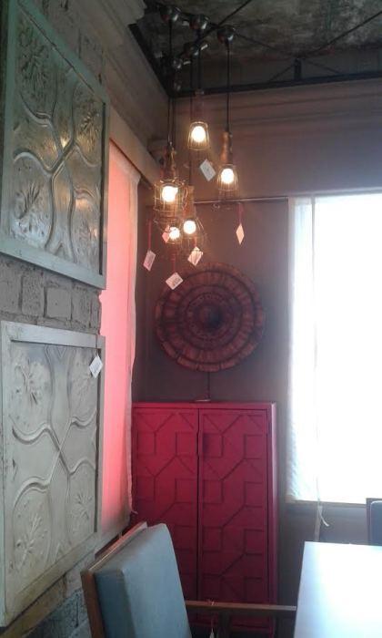 Enchanting Contemporary, Ethnic Decor at this Bandra Store!