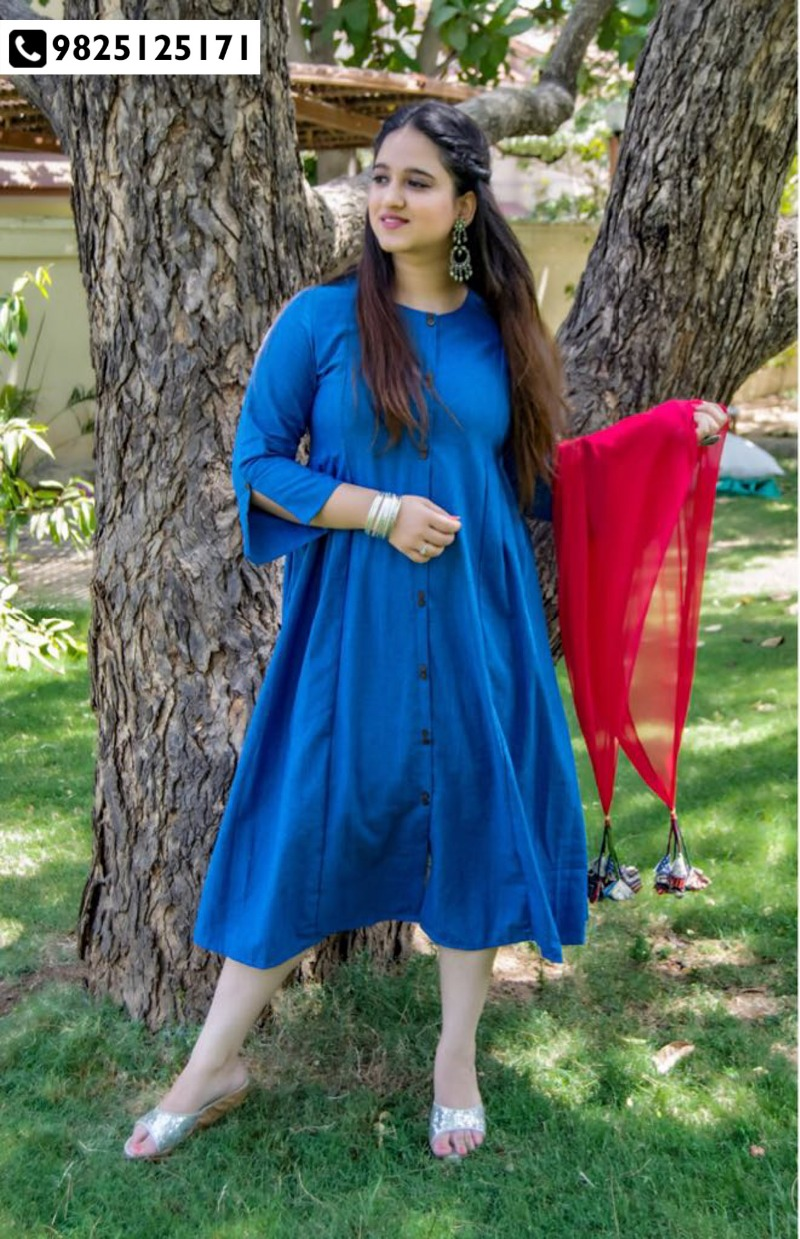 Revamp your Closet with Summer Collectibles by Paulomi Dalal