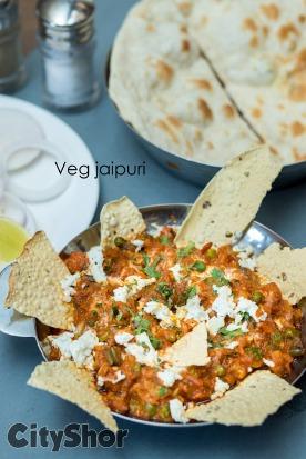 60 years of serving delectable Mughlai Cuisine | Moti Mahal