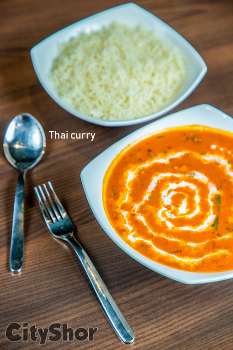 CURRIES RE-OPENS with a NEW Rejuvenated LOOK!