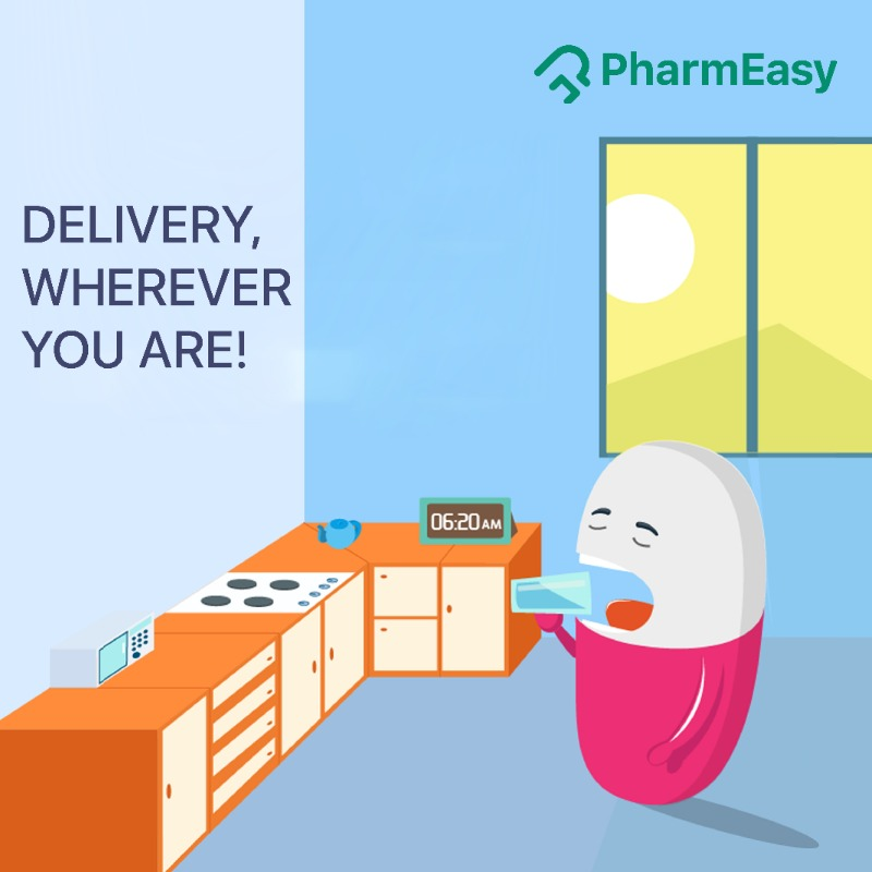 CALL 9992999929 | Authentic medicines delivered anywhere