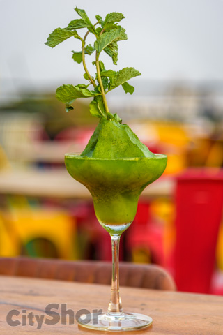 Beat the Heat With The Refreshing Summer Special Cocktails