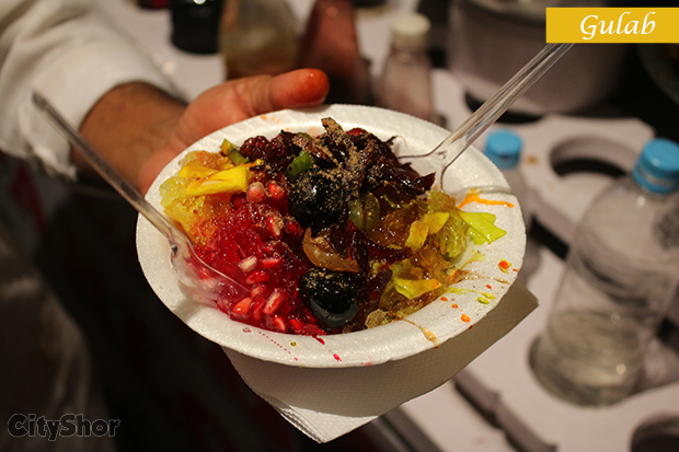 6 Cool ICE GOLA JOINTS to not miss out on, this Summer!
