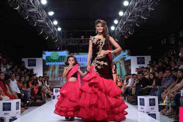 India Kids Fashion Week Season 6 | Coming Soon!