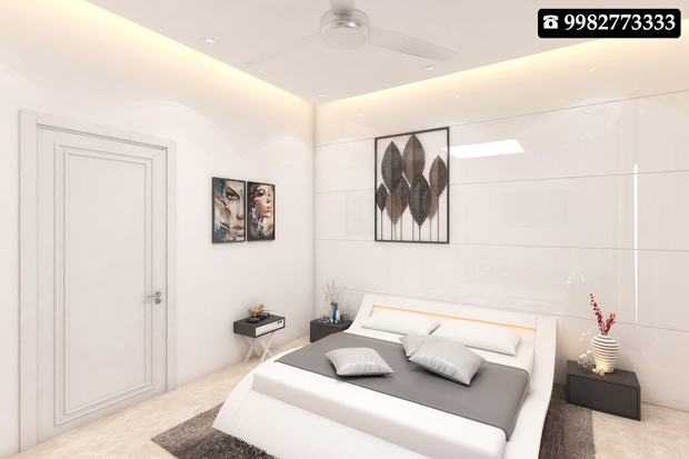 This Dream Company Offers Best Creative Vision For Your Home