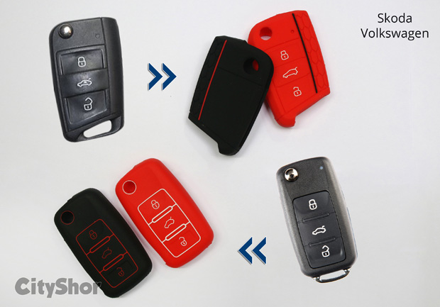 Show off your car key with www.keyzone.in