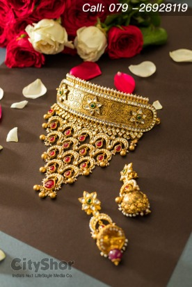 Auspicious day to buy Gold - Visit D B Zaveri on Akhatrij