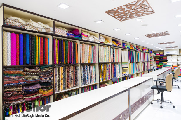 25th Anniversary Offer | Arpit Silk India