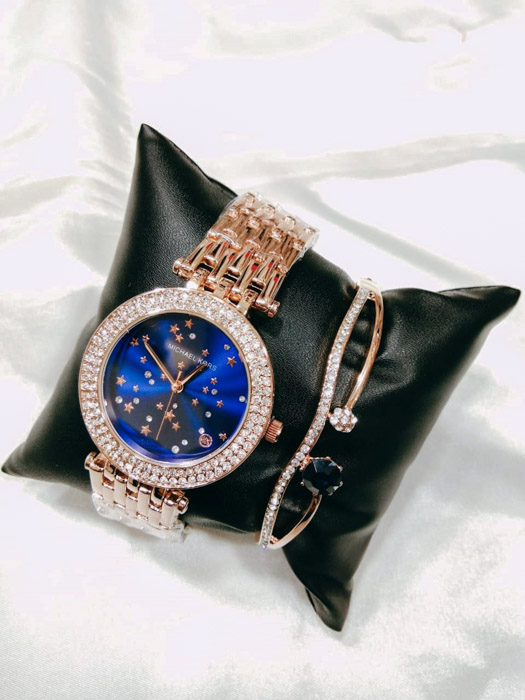 Apt Jewelry N Accessories from Top Indian brands @ Hi Life