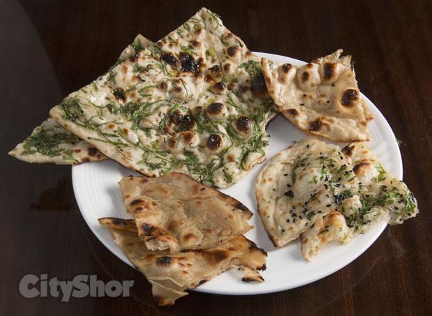 Numeron | Authentic North Indian Cuisine