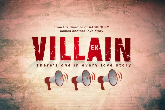 Movie Review | Ek Villian