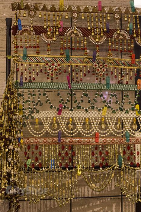 Grand Rakhi Mela, starts today