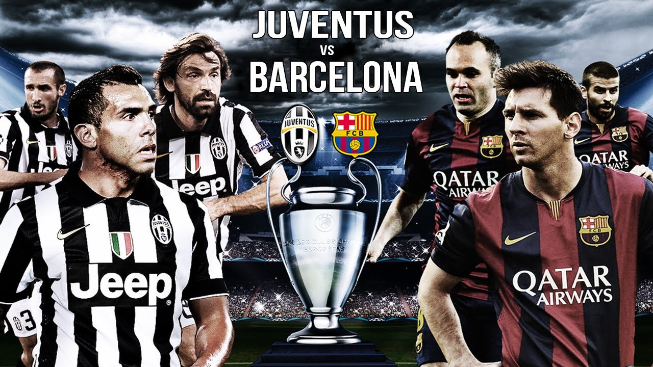 Catch the Champions League FInals at Dhuaa Express
