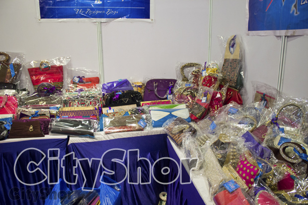 NAKSHATRA - A Special RAKHI & WEDDING EXHIBITION starts TODAY