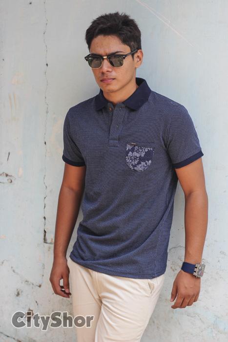 Blue 69 - Trendy clothing store for Men