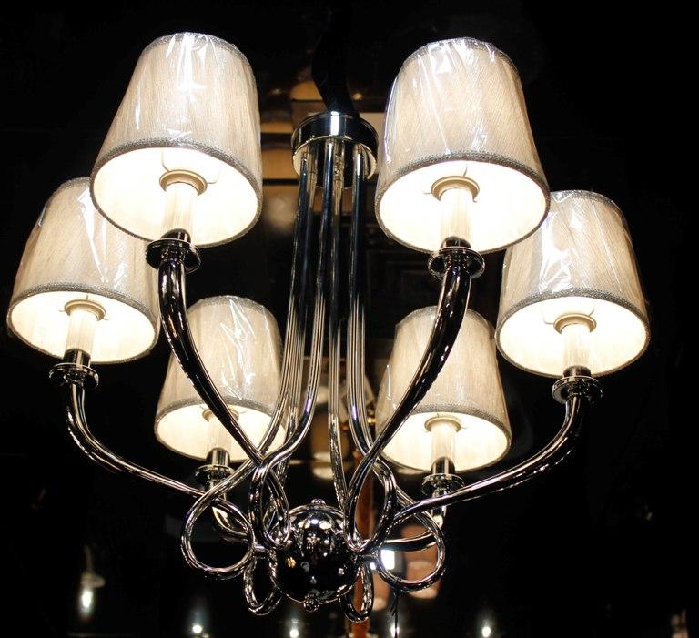 Ahmedabad's Biggest Lighting Showroom Launches