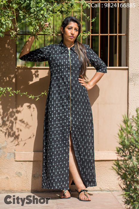 MUDITA PATEL exhibits her Summer Collection at Anay Gallery