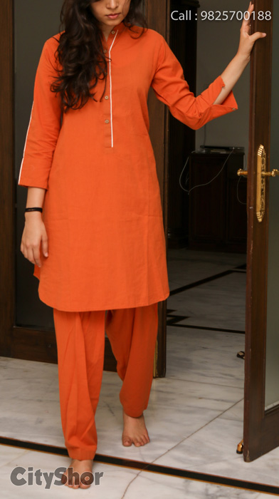 Pakistani Fashion fiesta by Asmaraa at Beyond Gallery