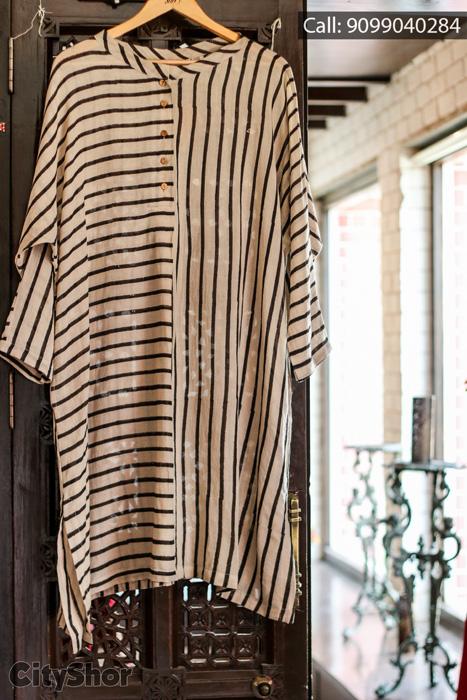 Glorious Fashion Preview by SANS: The Multi Designer Studio