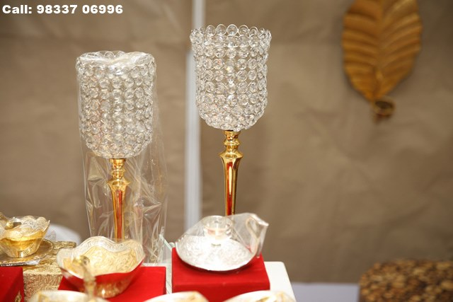 A Rare Spectacle of Classy Home Décor & Art at Hi Life