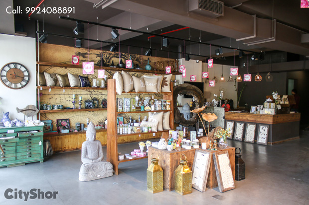 20 to 40% Discount on selected products at TRAVELER'S HOME