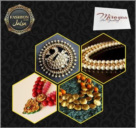 FASHION JALSA - The largest fashion exhibition in Bengaluru
