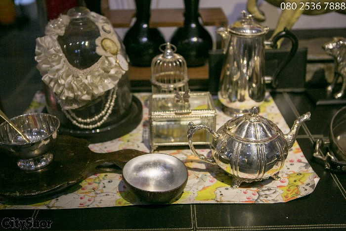 Comical, Quriky Kitchen accessories at Cinnamon