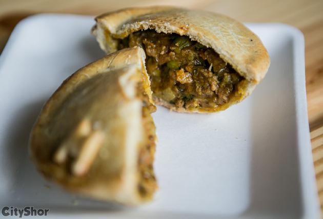 Freshly baked gourmet aussie pies only at OZ Pies, Bellandur