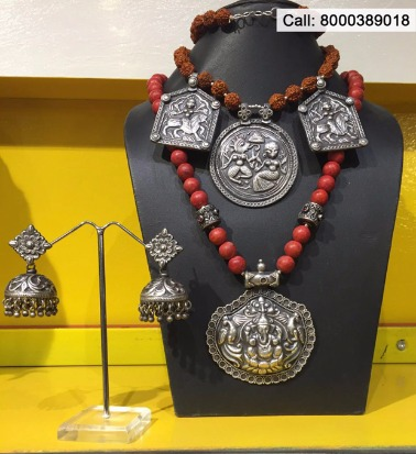 JUNE DIARIES: Your fashion fix at Anay Gallery