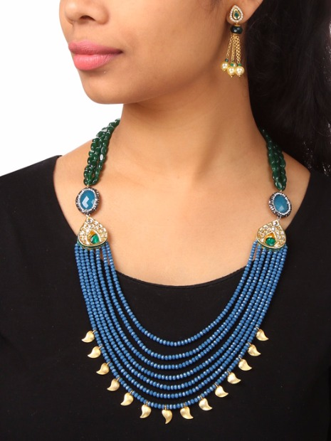 Jewellery and accessories to complete your look @ Hi Life!