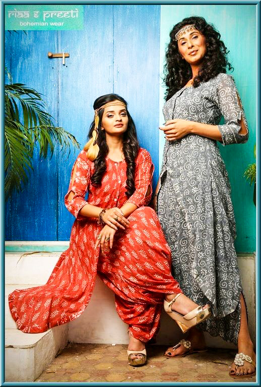 Trendy apparels, finest jewellery and home décor @ Hi Life