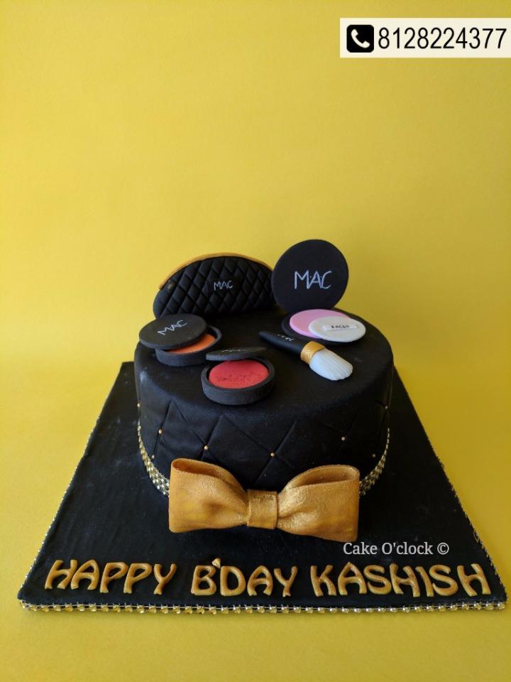 Cake O Clock Hyderabad