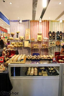Trendy lifestyle and fashion products @ Hi Life starts today