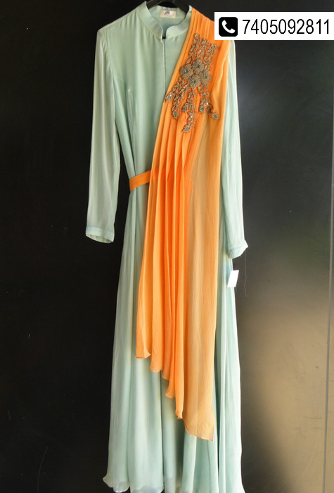 Latest trend with a discount up to 70% off @ Antara Gallery