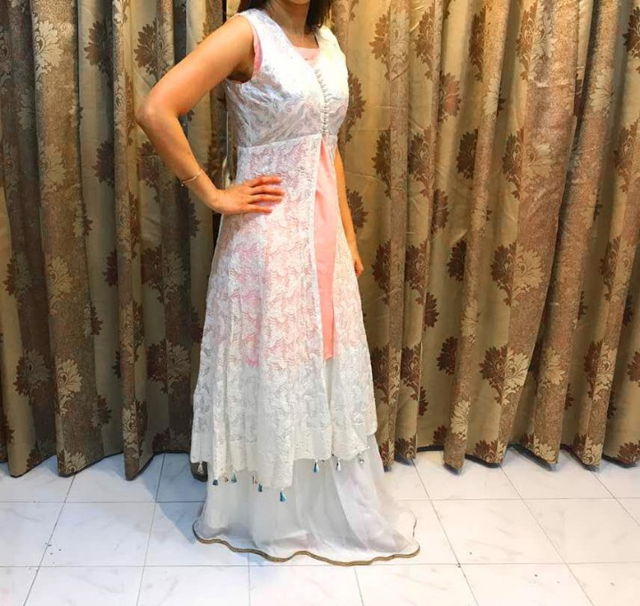 Reach this SoBo Designer to Perk Up Casual or Bridal Wear!