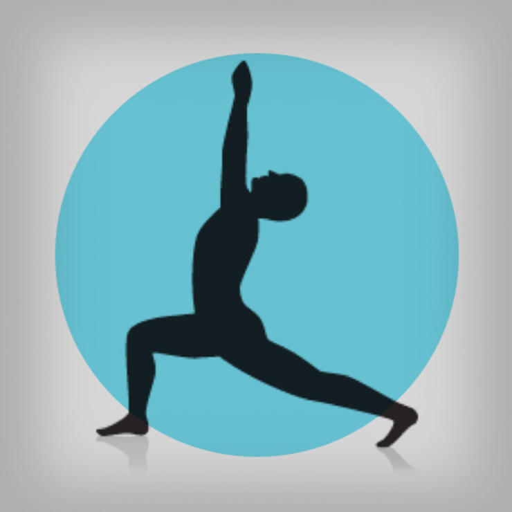 This World Yoga Day, take a pledge to a healthier & fit body