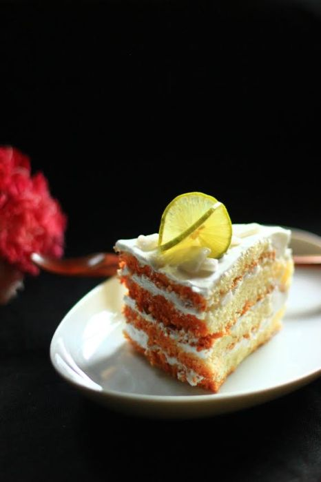 From Pan Masala to Chai Chocolate,CIYW offers Unusual Cakes!