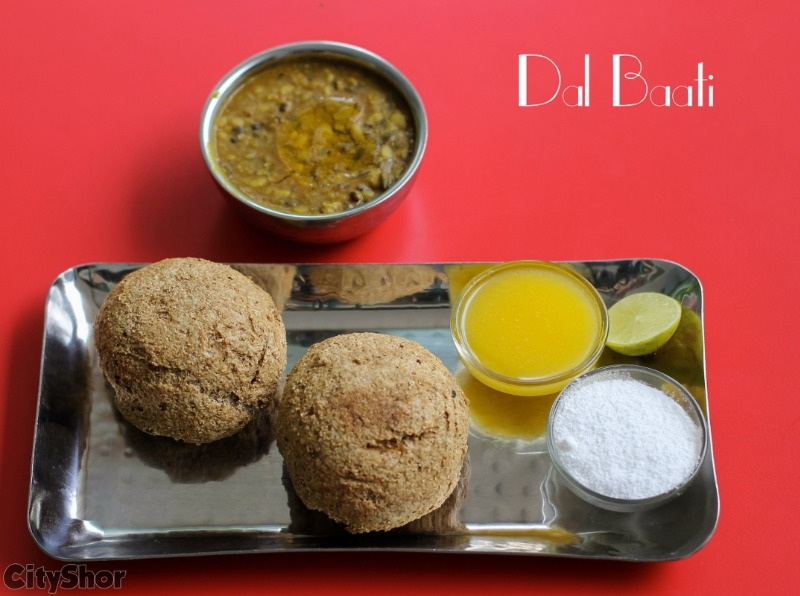 Avail a 15% Discount at FILMY KITCHEN this weekend