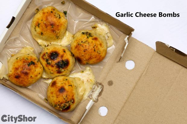 Get delicacies delivered at your doorstep @Hoggeterians